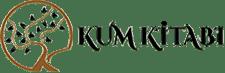 kum-kitabi-logo-yeni-3