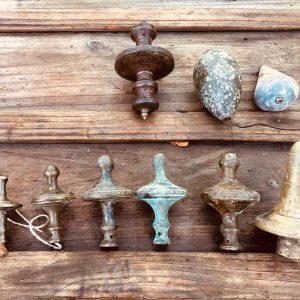 osmanlı-donemi-şakül-koleksiyonu1